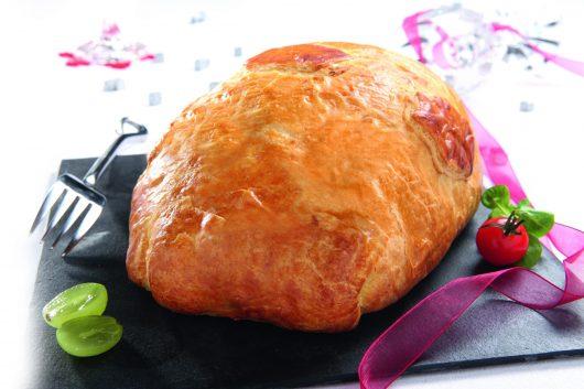 PAT08_jambon croute