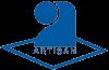 logo-artisan-png