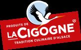 logo_produits_de_la_cigogne