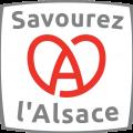 logo_savourez_alsace